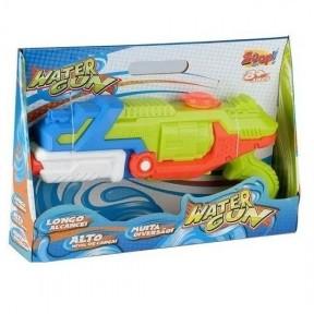Pistola Lança Água - Blaster