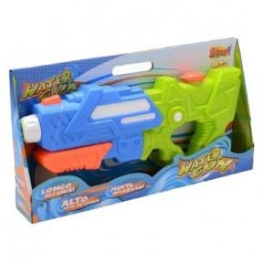 Pistola Lança Água - Dragon