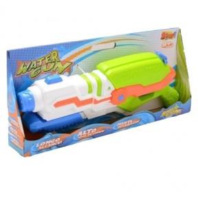 Pistola Lança Água - Master