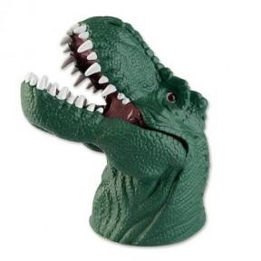 Fantoche Dino Fun - ZP00405