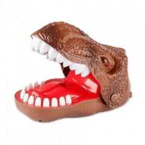 Dino Doido - Zoop Toys