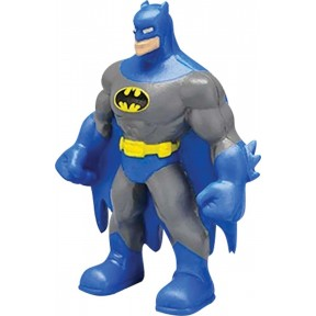 Mordedor Batman DC Super Friends