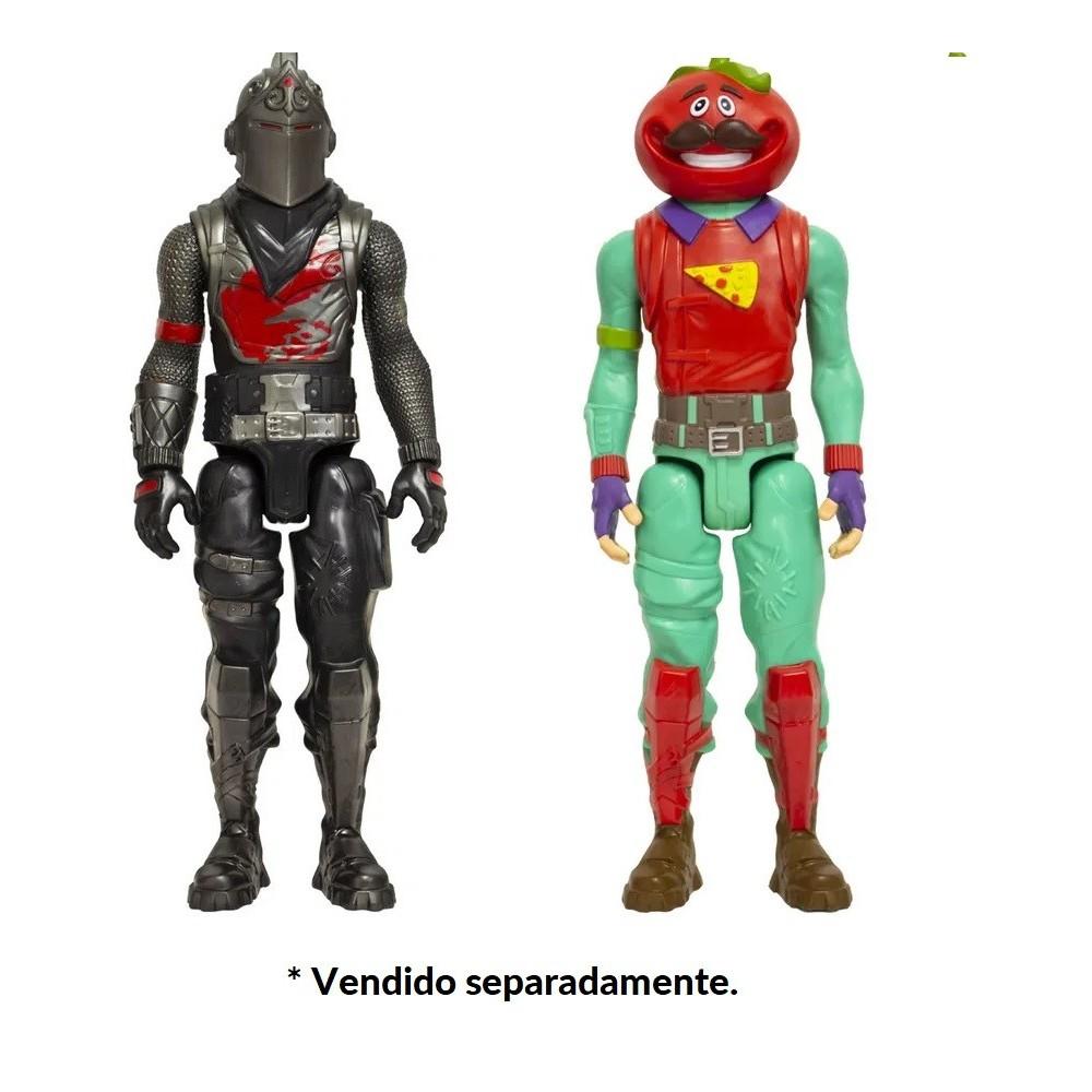 Fortnite-Personagem 30 cm - Sortimento 1