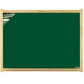 Quadro Verde 50 cm x 40 cm