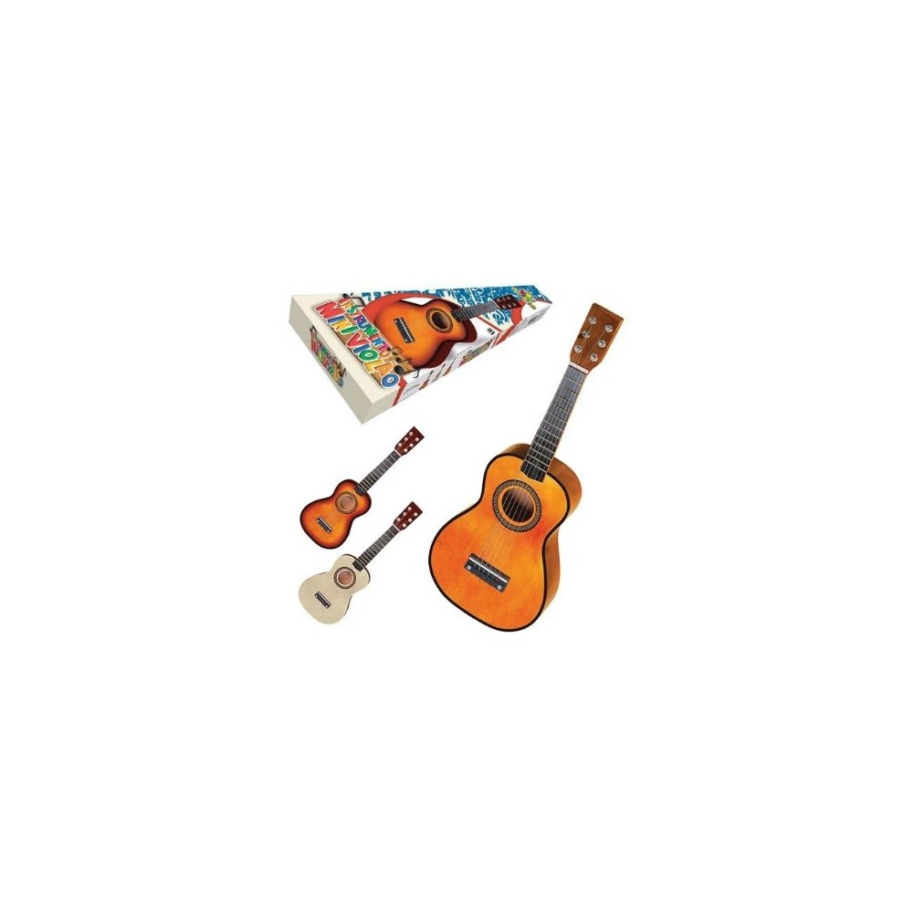 Violão Zoop Toys -  ZP00615