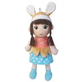 Cuttie Dolls Ana BR1140