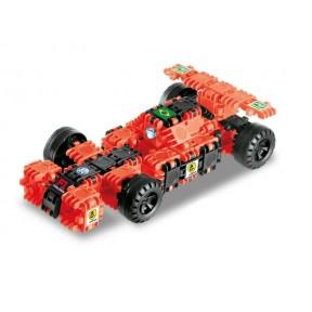 Clic & Lig - Fórmula Race