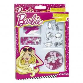 Barbie - Miçangas