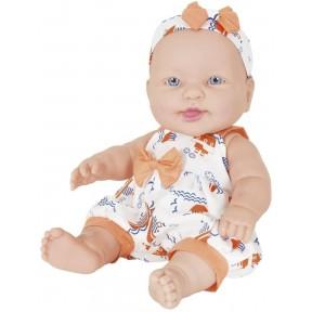 Coleção Baby Júnior Bebezinho
