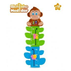 Bichinho Medidor ZP00670