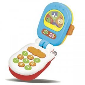 Baby Phone Zp00138