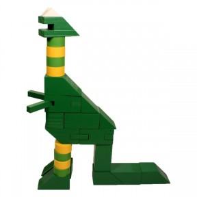 Blocossauros
