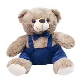 Urso de Pelúcia BBL1200S