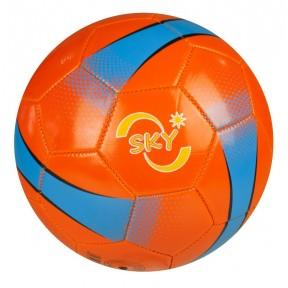 Bola Futebol N5