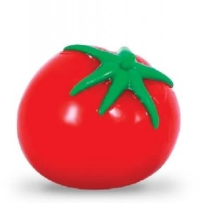 Tomate Splash