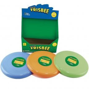 Disco Frisbee sortido