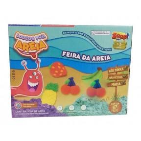 Loucos por Areia - Feira da areia ZP00714