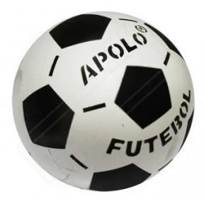 Bola de futebol vinil Apolo