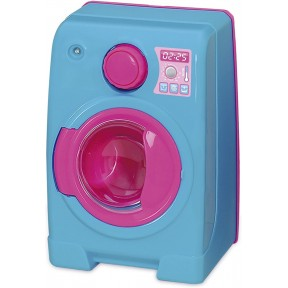 Máquina de lavar Home Love